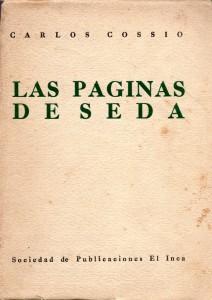 paginas_seda