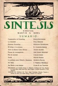 sintesis_1929