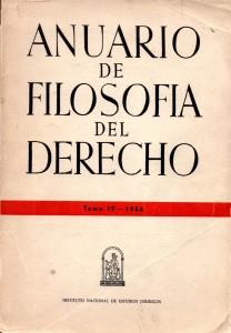 1956_valores_juridicos