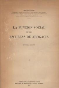 1947_funcion_social_tapa