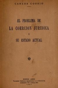 1931_coercion_juridica