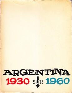 1961_argentina1930_1960