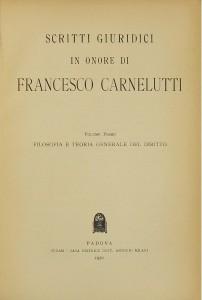 scritti-giuridici-in-onore-di-francesco-carnelutti-vol-i-filosofia-e-teoria-generale-del-diritto-vol-ii-diritto-processuale-vol-crop